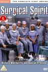 Surgical Spirit (1989)