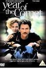 Rok komety (1992)
