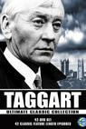 Taggart (1983)