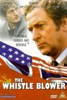 Studená válka (1987)