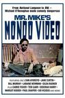 Mr. Mike's Mondo Video (1979)
