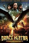 Dračí kletba (2006)
