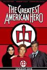 The Greatest American Hero (1981)