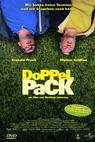 DoppelPack (2000)