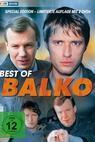 Balko (1995)