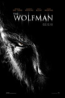 http://imagebox.cz.osobnosti.cz/film/wolfman-2010/wolfman-2010.jpg