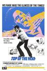 Top of the Heap (1972)