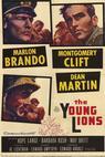 Mladí lvi (1958)