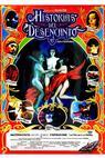 Historias del desencanto (2005)