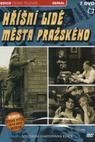 Hříšní lidé města pražského (1968)
