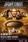 Star Trek: Nová generace (1987)