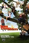 Sons & Daughters (2006)