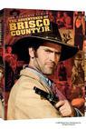 Dobrodružství Brisco Countyho Jr. (1993)