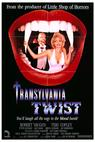 Transylvania Twist (1990)