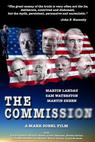The Commission (2003)