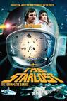 The Starlost (1973)