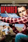 Branded (1965)