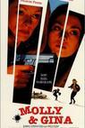 Molly & Gina (1994)