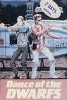 Tanec trpaslíků (1983)