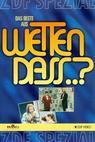 Wetten, dass..? (1981)