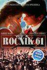 Ročník 61 (1993)