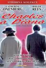 Charles a Diana (1992)
