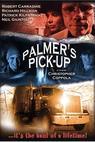 Palmer's Pick Up (1999)