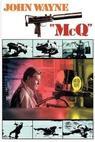 McQ (1974)