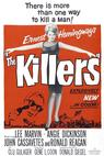 The Killers (1964)