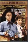 Whispering Smith (1961)
