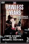 The Lawless Years (1959)