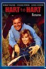 Hart a Hartová: Návraty (1993)