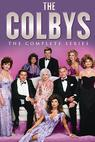 Colbyové (1985)
