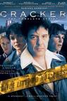 Cracker (1997)