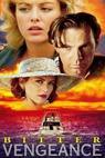 Hořká pomsta (1994)