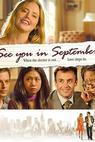 Na shledanou v září (2008)