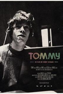 Plakát k filmu: Tommy