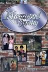 Kingswood Country (1980)