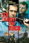 Šest z Alcatrazu (1987)