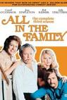 All in the Family (1971)