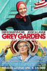 Grey Gardens (2008)