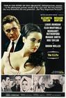 Vlivní lidé (1963)
