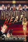Acapulco H.E.A.T. (1993)