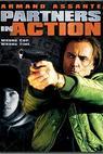 Parťáci v akci (2002)