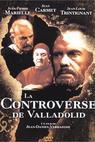 Controverse de Valladolid, La (1992)