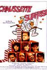 Chaussette surprise (1978)