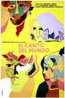 Chant du monde, Le (1965)