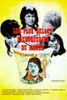 Nejkrásnější podvody světa (1964)