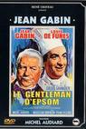 Gentleman z Epsomu (1962)