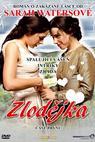Prstoklad (2005)